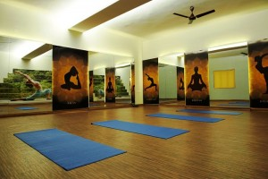 b2-zone-power-yoga-aerobics-room_opt