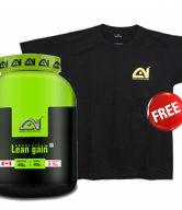 absolute-lean-gain-free-tshirt