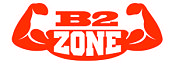 Buy Supplements Online | Health Care Products & Vitamins in India | B2Zone.in