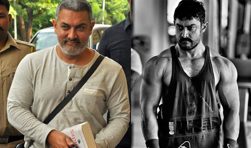 tips-to-get-aamir-khan-body
