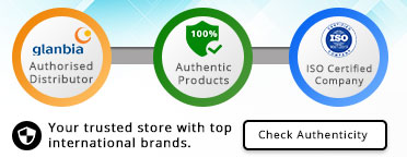 B2Zone 100% Authentic Products